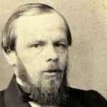 17 интересных фактов о Достоевском