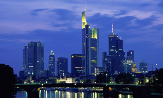 Интересные факты о городах мира