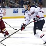17 интересных фактов о хоккее