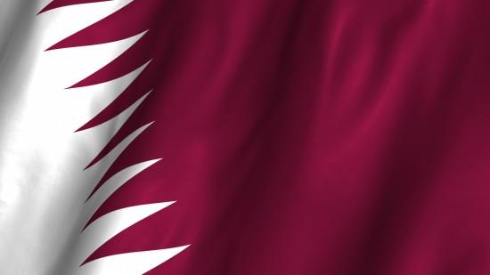 Интересные факты о Катаре