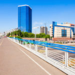 17 интересных фактов о Красноярске