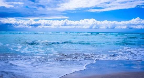 Интересные факты о морях России