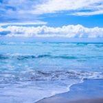 17 интересных фактов о морях России