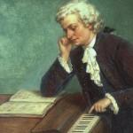 17 интересных фактов о Моцарте