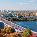 17 интересных фактов о Нижнем Новгороде