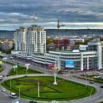 17 интересных фактов о Новокузнецке
