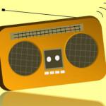 17 интересных фактов о радио