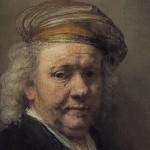 17 интересных фактов о  Рембрандте