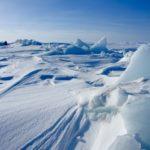 17 интересных фактов о Северном полюсе