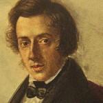 17 интересных фактов о Шопене