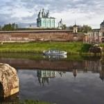17 интересных фактов о Смоленске