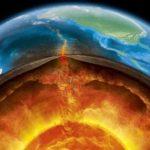 17 интересных фактов о строении Земли