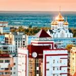 17 интересных фактов о Сыктывкаре