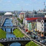 17 интересных фактов о Татарстане