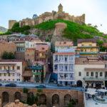 17 интересных фактов о Тбилиси