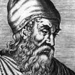 17 интересных фактов про Архимеда