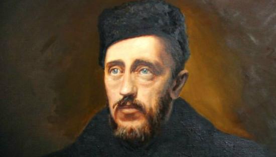 Интересные факты об Иване Шмелеве