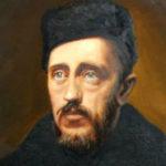 17 интересных фактов об Иване Шмелёве