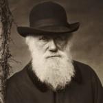 18 интересных фактов о Чарльзе Дарвине