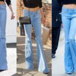 18 интересных фактов о джинсах