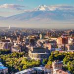 18 интересных фактов о Ереване