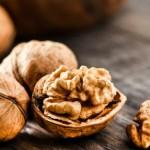 18 интересных фактов о грецких орехах