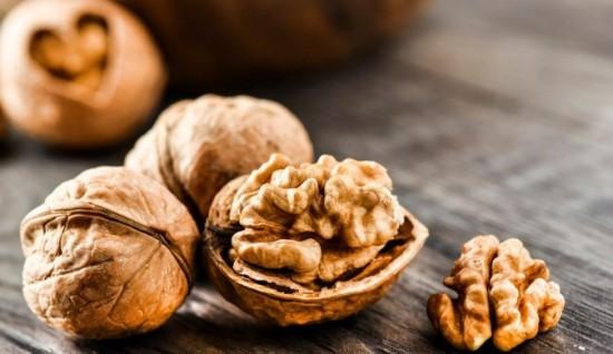 Интересные факты о грецких орехах