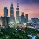 18 интересных фактов о Куала-Лумпуре