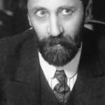 18 интересных фактов о Мережковском