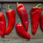 18 интересных фактов о перце
