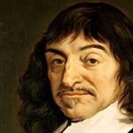 18 интересных фактов о Декарте