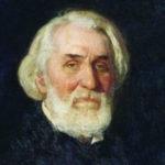 18 интересных фактов о Тургеневе