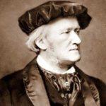 18 интересных фактов о Вагнере