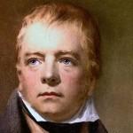 18 интересных фактов о Вальтере Скотте