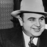 18 интересных фактов об Аль Капоне