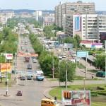 18 интересных фактов об Оренбурге