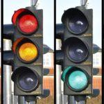 18 интересных фактов о светофорах