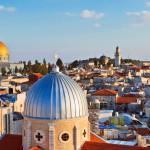 19 интересных фактов о Иерусалиме