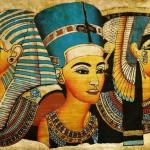 19 интересных фактов о Клеопатре