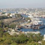 19 интересных фактов о Севастополе