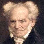 19 интересных фактов о Шопенгауэере