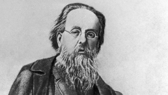 Интересные факты о Циолковском
