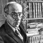 19 интересных фактов об Александре Беляеве