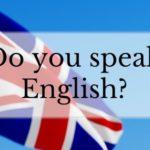 19 интересных фактов об английском языке