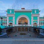 10 интересных фактов о Новосибирске