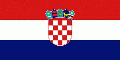 Факты о Хорватии
