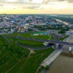 20 интересных фактов о Барнауле