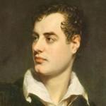 20 интересных фактов о Байроне