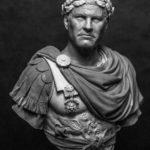20 интересных фактов о Цезаре