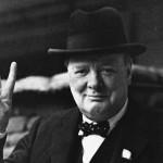 20 интересных фактов о Черчилле